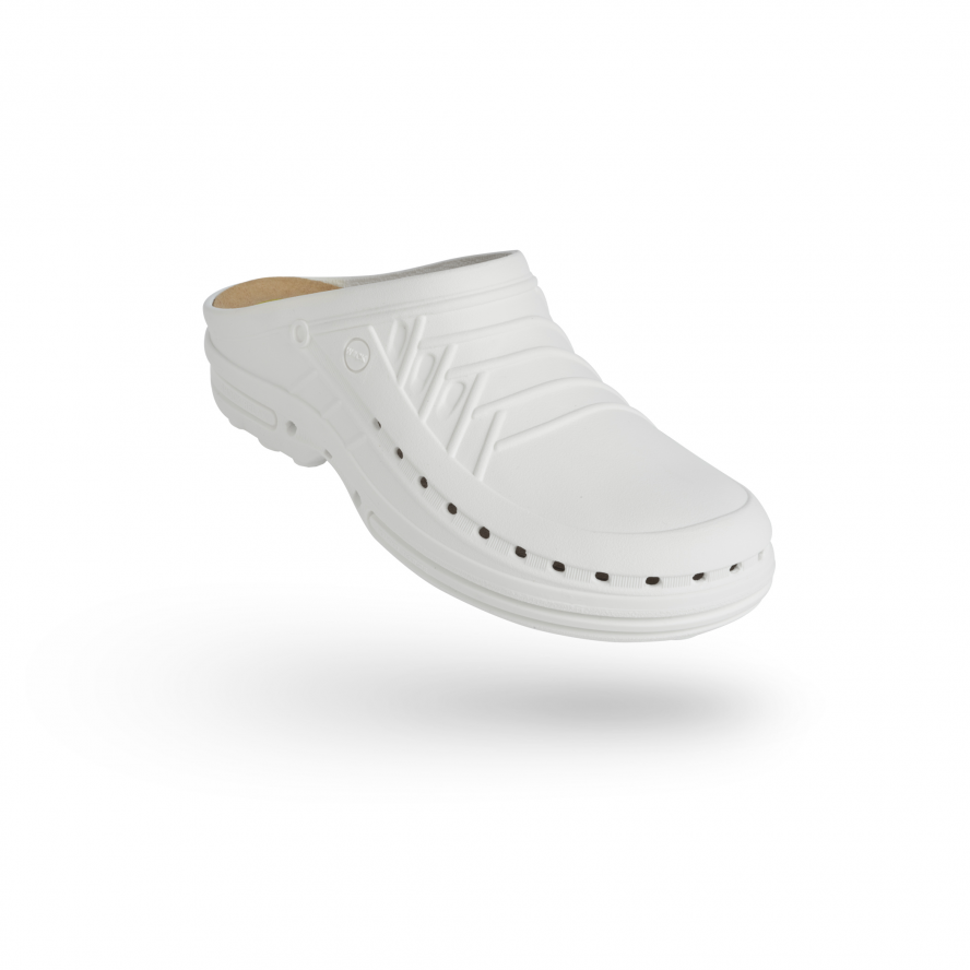 CLOG 10 with Walksoft™ Insole
