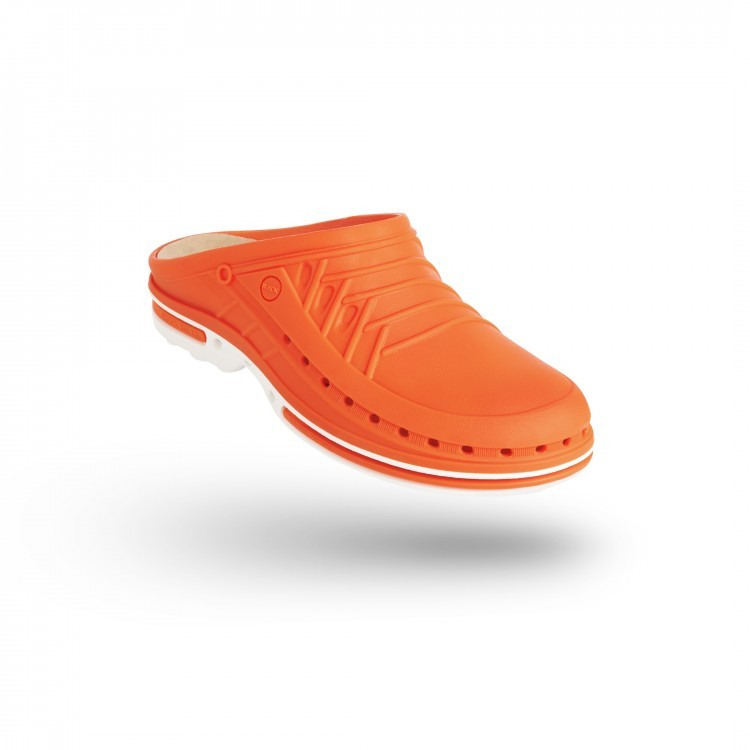 CLOG 05 with Walksoft™ Insole
