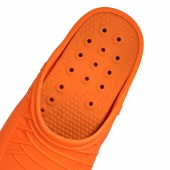 CLOG Orange Steri-Tech™ Insole