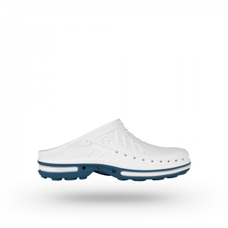 CLOG 02 with Walksoft™ Insole