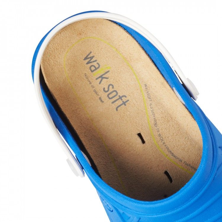 CLOG Walksoft™ Insole