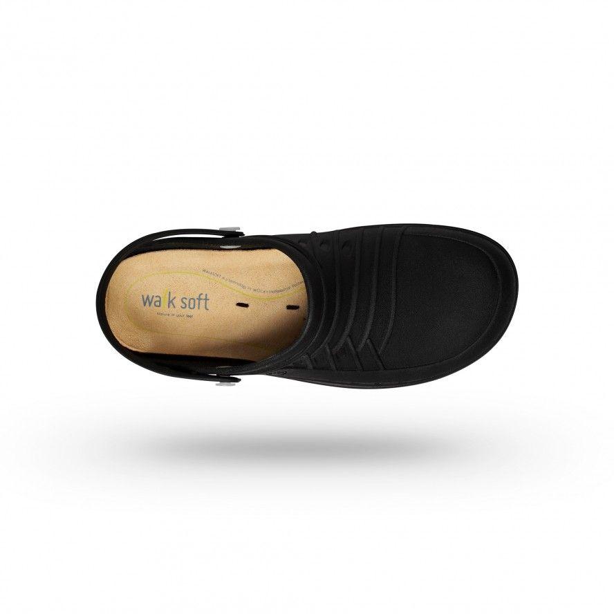 CLOG 11 c/ Tira com Palmilha Walksoft™