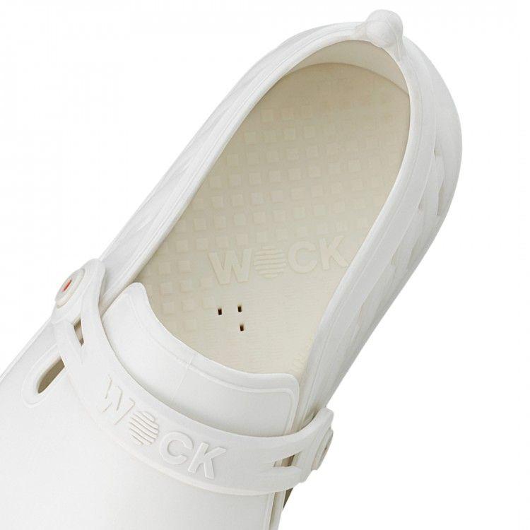 NEXO White Steri-Tech™ Insole
