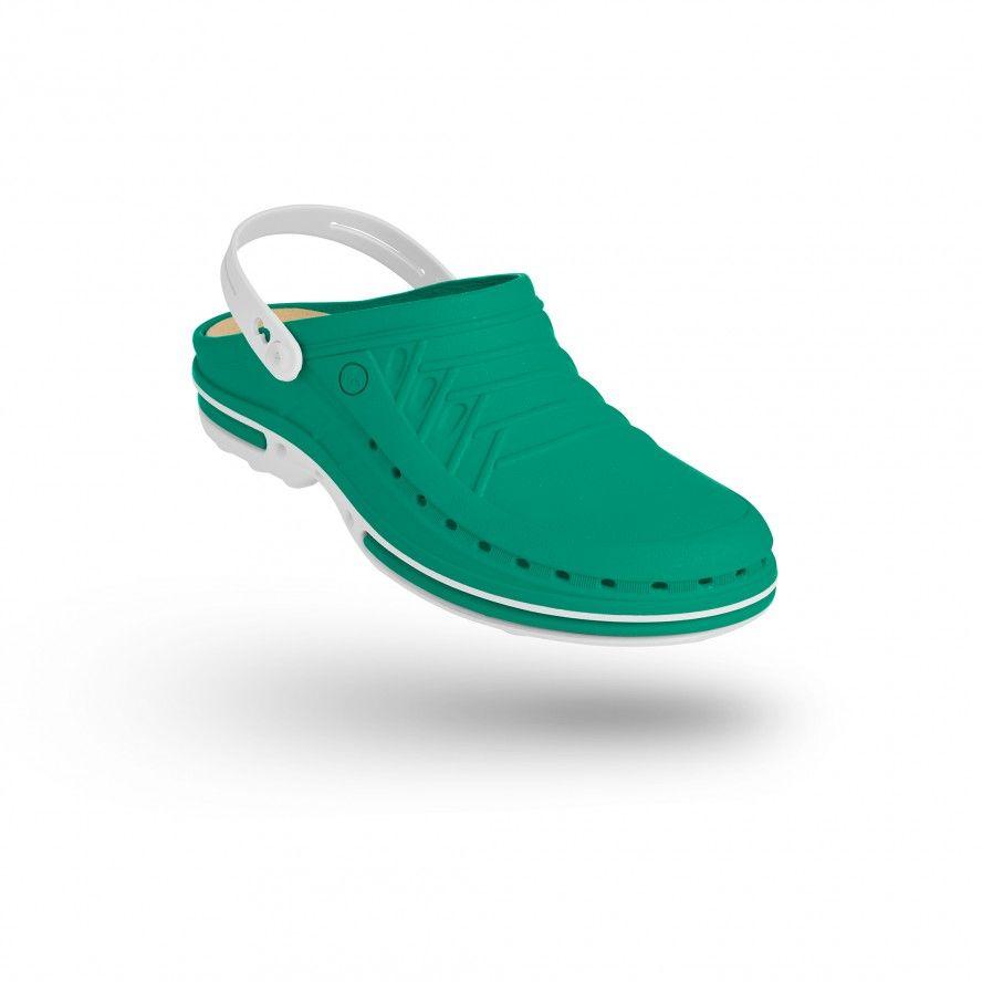 CLOG 06 c/ Tira com Palmilha Walksoft™